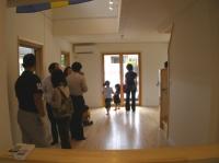 輸入住宅 施工例 オープンハウス 横浜市泉区 (1).JPG