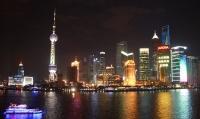 この間、WHITEが行った上海.jpg