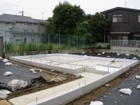 輸入住宅 施工例 東京都世田谷区 駒沢の家 (1).JPG