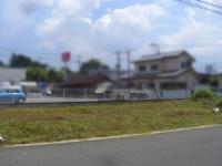 北欧輸入住宅 施工例 千葉県野田市 (3).JPG