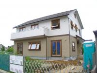 北欧輸入住宅 施工例 千葉ニュータウンの家.JPG