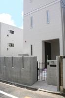 輸入住宅 施工例 東京都品川区 (1).jpg