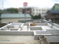 輸入住宅 施工例 横浜市旭区 (1).JPG