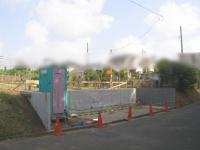 輸入住宅 施工例 藤沢市.JPG