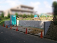 輸入住宅 施工例 藤沢市 (1).JPG