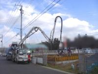 輸入住宅 施工例 千葉県野田市 (3).JPG
