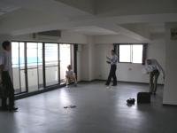 マンションリフォーム 横浜市西区 (1).JPG