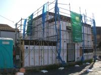 建築家と建てる家 施工例 東京都世田谷区 (1).JPG