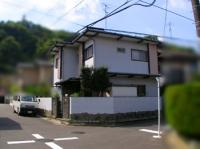 輸入住宅 施工例 鎌倉市.JPG