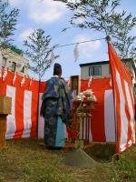 北欧輸入住宅 施工例 東京都世田谷区 (1).JPG