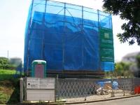 輸入住宅 施工例 湘南ライフタウンの家 (1).JPG