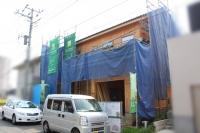 輸入住宅 施工例 千葉ニュータウン.jpg