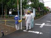 輸入住宅 施工例 小田原市 (1).JPG