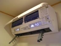 モデルハウス エアコンのお掃除 (1).JPG