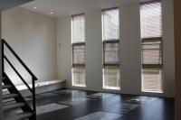 アーキペラーゴ オープンハウス (1).jpg