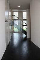 アーキペラーゴ オープンハウス (3).jpg