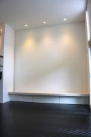 アーキペラーゴ オープンハウス (4).jpg