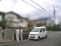 北欧輸入住宅 鎌倉市 施工例 (1).JPG