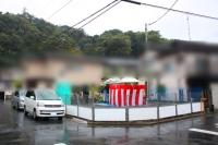 北欧輸入住宅 鎌倉市 施工例 (2).jpg