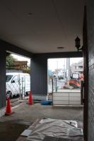輸入住宅 施工例 横浜市旭区 (2).jpg