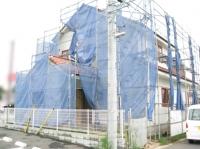 輸入住宅 施工例 千葉県野田市.jpg