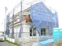 輸入住宅 施工例 千葉県野田市 (1).jpg