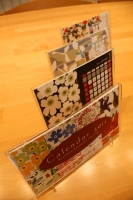 ジューテックホーム オリジナルカレンダー (1).jpg