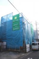 輸入住宅 施工例 横浜市南区.jpg