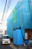 輸入住宅 施工例 横浜市南区 (1).jpg