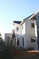 輸入住宅 施工例 千葉県印西市.jpg