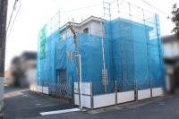 輸入住宅 施工例 神奈川県小田原市.jpg