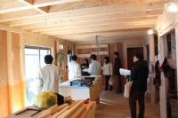 輸入住宅 施工例 神奈川県横須賀市 (2).jpg