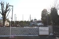ジューテックホーム 新社屋.jpg