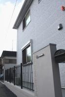 輸入住宅 施工例 小田原市 オール電化 太陽光発電 (4).jpg