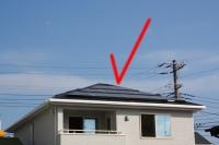 輸入住宅 施工例 小田原市 オール電化 太陽光発電 (5).jpg