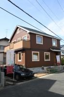 北欧輸入住宅 オープンハウス 「鎌倉会場」.jpg