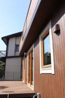 北欧輸入住宅 オープンハウス 「鎌倉会場」 (1).jpg