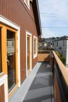 北欧輸入住宅 オープンハウス 「鎌倉会場」 (2).jpg