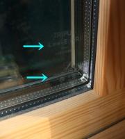 木製トリプルガラス LOW-E アルゴンガス入り 耐火強化ガラス.jpg