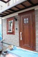 輸入住宅 施工例 横浜市南区 3階建て (1).jpg