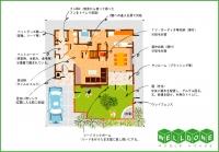 北欧輸入住宅 ペットと暮らす (1).jpg