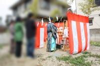 北欧輸入住宅 施工例 東京都葛飾区 (1).jpg