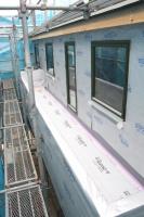 北欧輸入住宅 施工例 横浜市磯子区 洋光台の家 (1).jpg