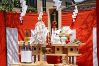 建築家と建てる家 アーキペラーゴ 施工例 東京都世田谷区 (1).jpg