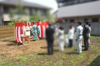 建築家と建てる家 アーキペラーゴ 施工例 東京都世田谷区 (2).jpg