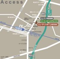 ジューテックホーム㈱ 事務所 案内図.jpg