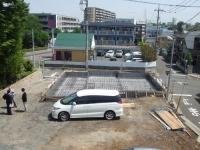 新モデルハウス 横浜市都筑区 ジューテックホーム (1).JPG