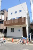 注文住宅 世田谷区 施工事例.jpg