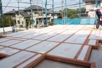 ジューテックホーム 新モデルハウス 横浜市都筑区 (5).jpg