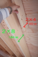 屋根 2×8 ツーバイエイト!.jpg